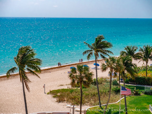 Southeast Florida Condos For Sale, For Rent, Condo Rentals